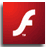 Flash Media Player